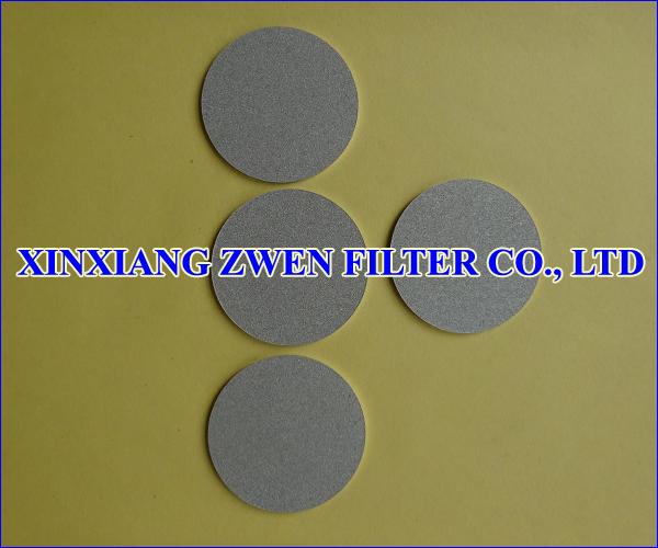 Micron_Sintered_Powder_Filter_Disc.jpg