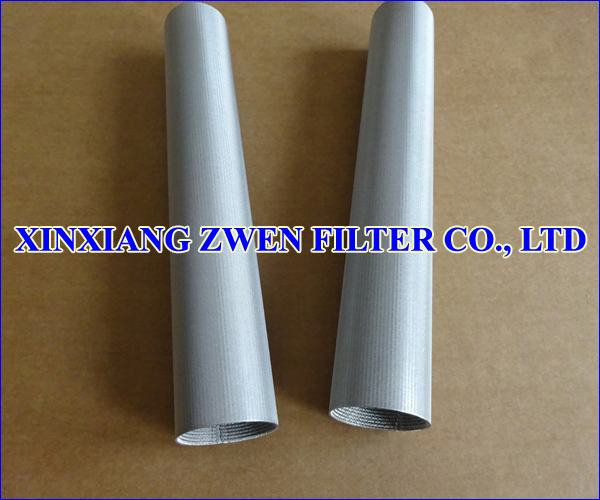 Sintered_Metallic_Filter_Tube.jpg