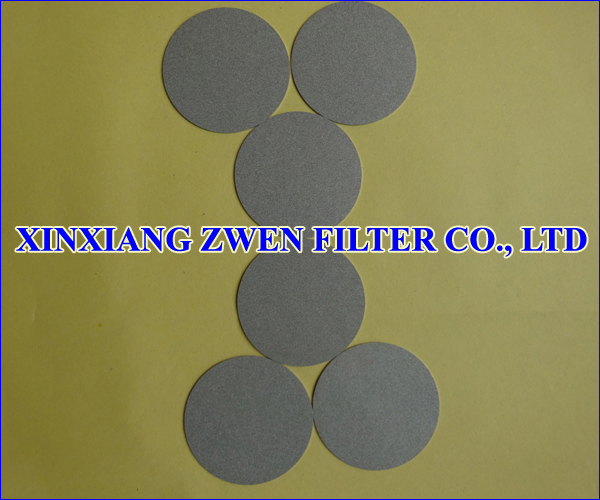 Ti_Sintered_Circular_Powder_Filter_Disk.jpg