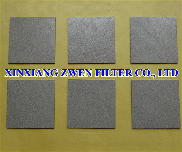 316L_Sintered_Powder_Filter_Plate.jpg