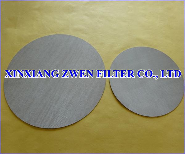 Metal_Circular_Filter_Disc.jpg