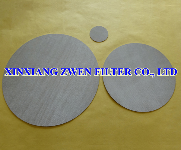 316L_Sintered_Metal_Filter_Disc.jpg