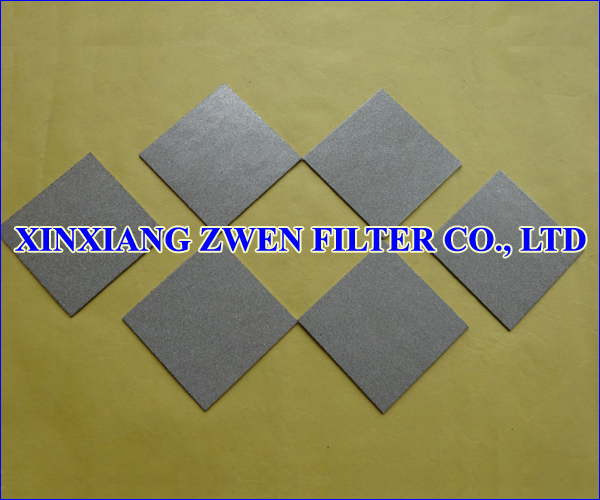 Ti_Sintered_Filter_Sheet.jpg