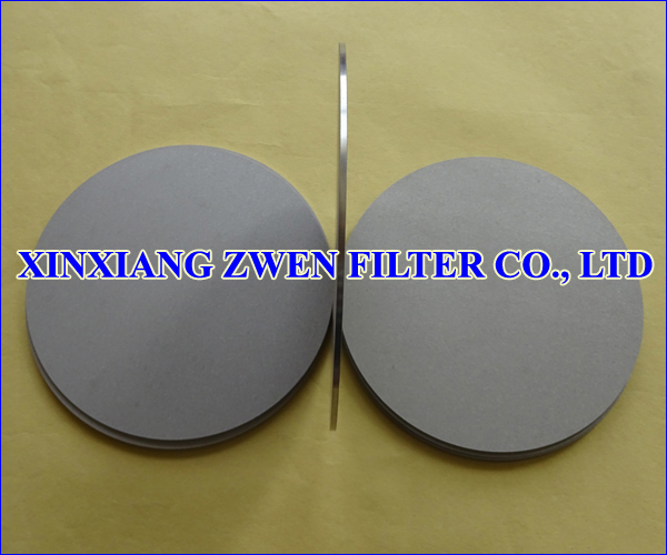 Titanium_Sintered_Powder_Filter_Disk.jpg