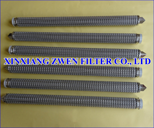 Code_7_Pleated_Sintered_Fiber_Felt_Filter.jpg