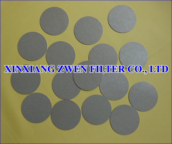 Sintered_Metal_Porous_Filter_Disk.jpg