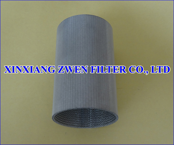 Backwash_Sintered_Mesh_Filter_Tube.jpg