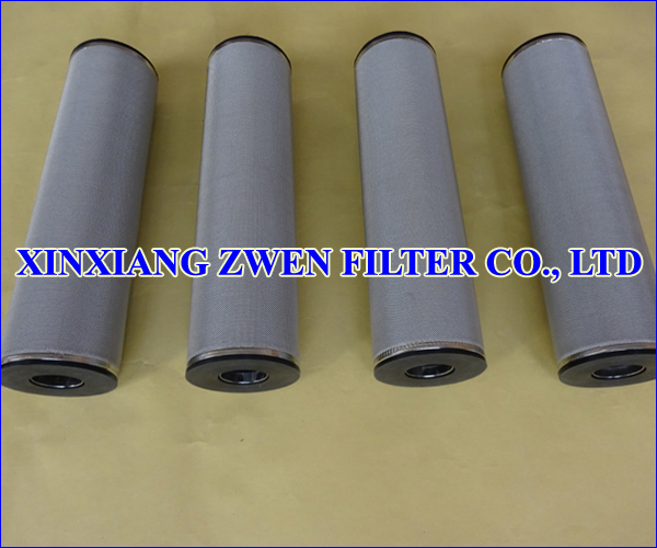 DOE_Sintered_Wire_Mesh_Filter.jpg
