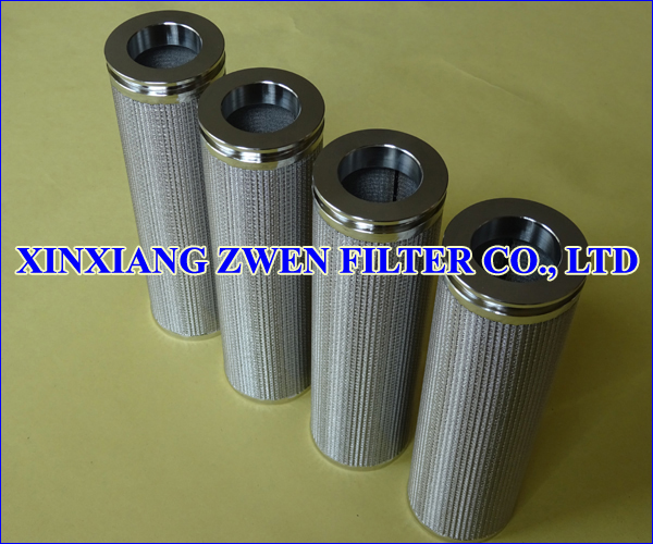 Washable_Sintered_Metal_Filter_Element.jpg