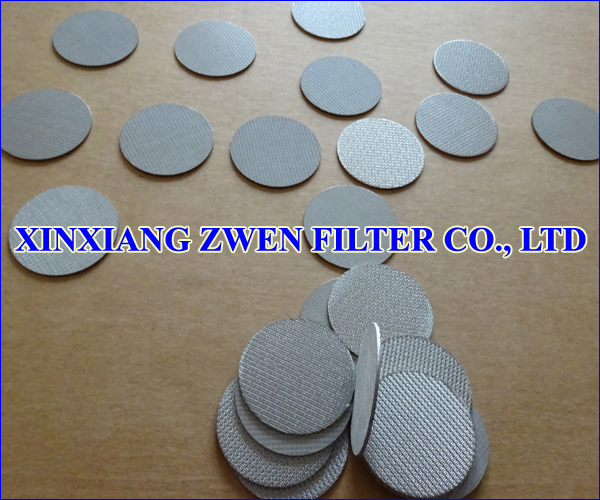 Washable_Sintered_Metal_Filter_Disc.jpg