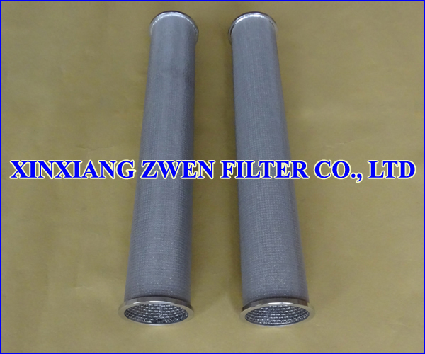 Washable_Cylindrical_Metal_Filter_Element.jpg