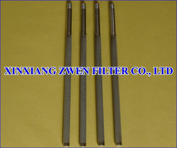 Ti_Sintered_Powder_Filter_Element.jpg