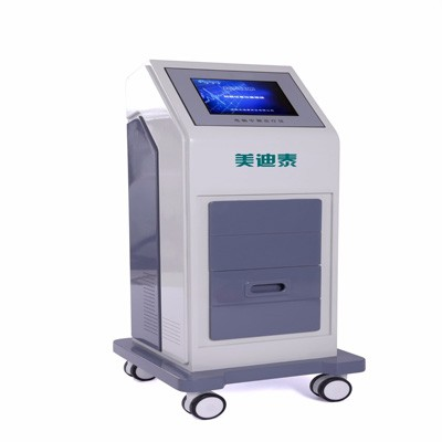 HY-D03型中医定向透药治疗仪