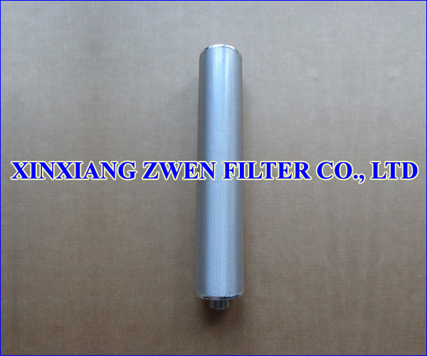 Cylindrical_Sintered_Filter.jpg