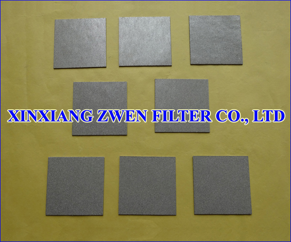 Titanium_Sintered_Powder_Filter_Sheet.jpg
