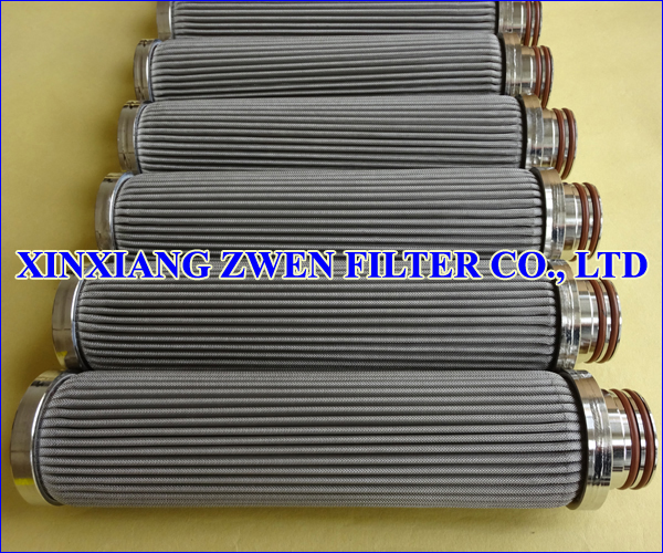 222_Pleated_Wire_Mesh_Filter_Cartridge.jpg