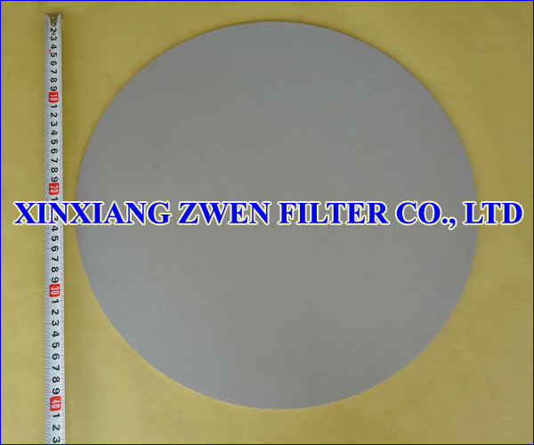 Sensor_Stainless_Steel_Powder_Filter_Disc.jpg