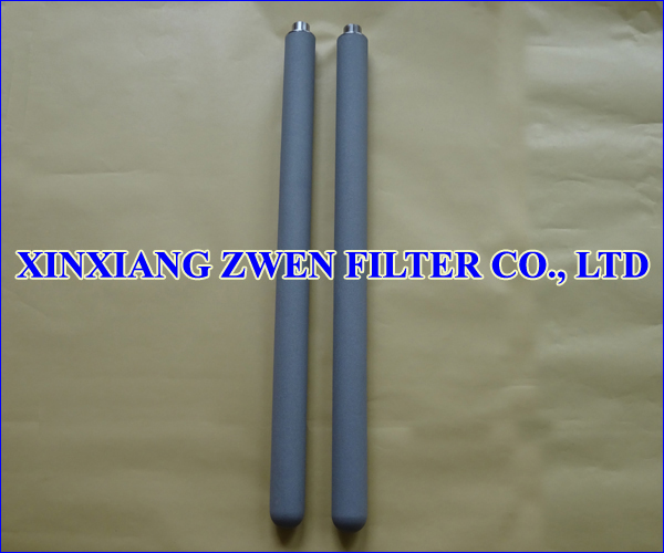 Stainless_Steel_Sintered_Porous_Filter_Element.jpg