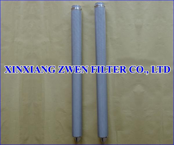 Code_7_Sintered_Wire_Mesh_Filter_Element.jpg