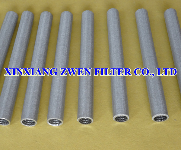 Multilayer_Sintered_Metal_Mesh_Filter_Tube.jpg