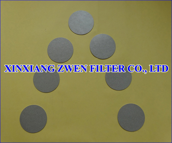 316L_Sintered_Circular_Powder_Filter_Disc.jpg