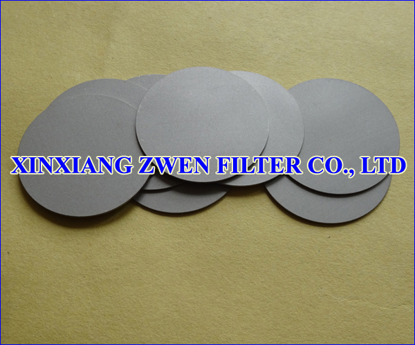 Polymer_Extrusion_Device_Sintered_Powder_Filter_Disc.jpg