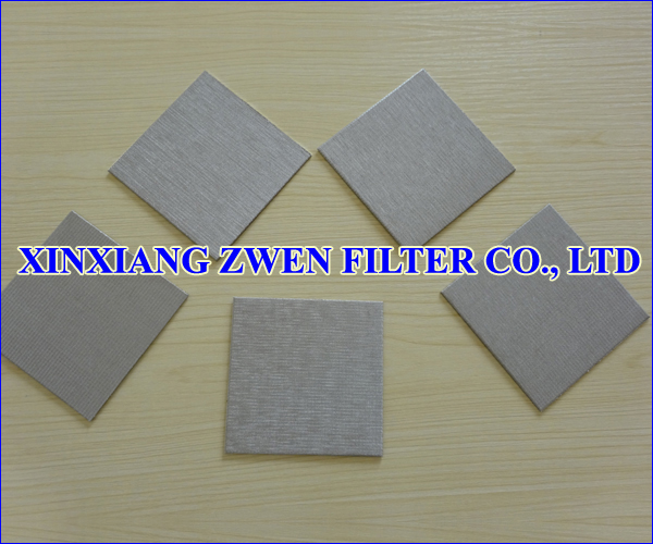Sintered_Metallic_Filter_Plate.jpg