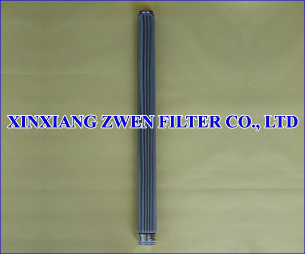 226_Pleated_Wire_Mesh_Filter_Cartridge.jpg