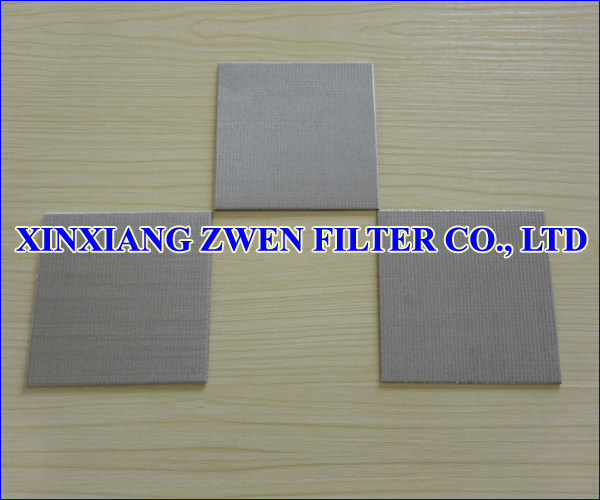 5_Layer_Sintered_Wire_Mesh.jpg