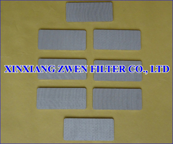 Sintered_Wire_Cloth_Laminate.jpg