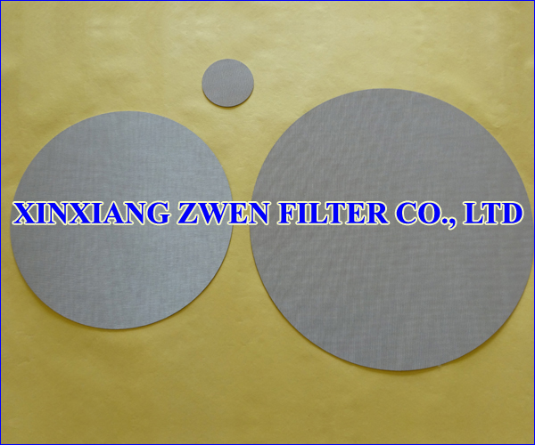 Stainless_Steel_Sintered_Metal_Filter_Disc.jpg