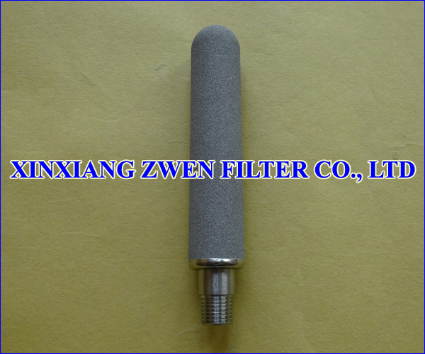Stainless_Steel_Powder_Filter_Element.jpg