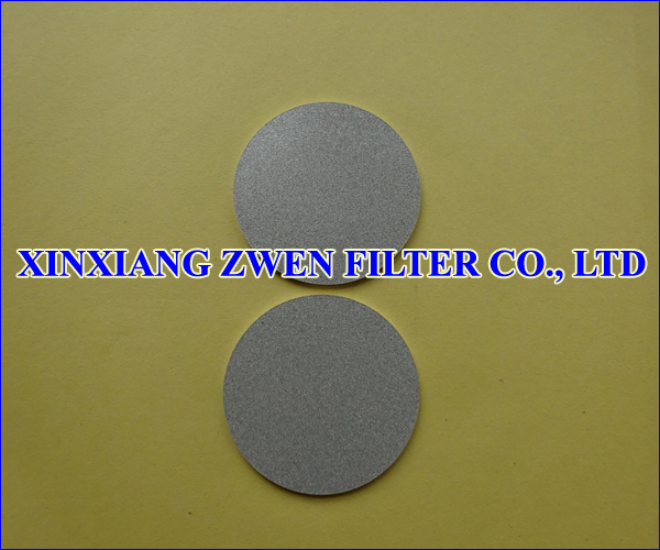 316L_Sintered_Powder_Filter_Disc.jpg