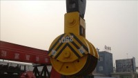 250T吊鉤組
