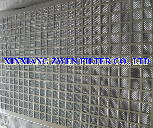 Perforated_Plate_Sintered_Wire_Mesh.jpg