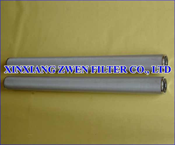 DOE_Sintered_Wire_Mesh_Filter_Cartridge.jpg