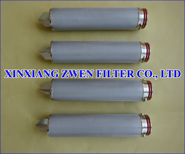 SS_Sintered_Filter_Element.jpg