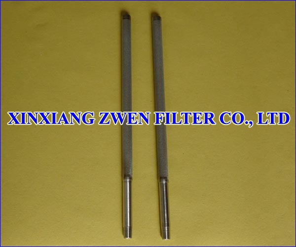 316L_Sintered_Powder_Filter_Element.jpg