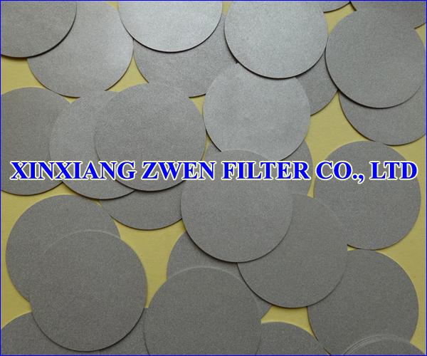 Sensor_316L_Sintered_Porous_Filter_Disc.jpg