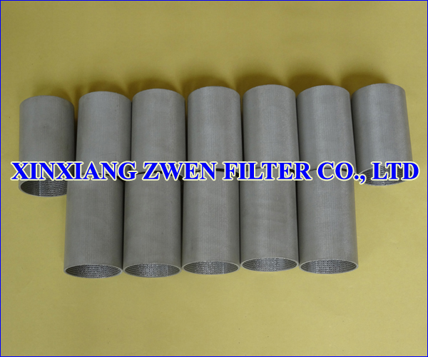 Multilayer_Sintered_Metal_Wire_Mesh_Filter_Tube.jpg