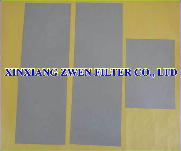 High_Temperature_Resistance_Sintered_Metal_Fiber_Felt.jpg