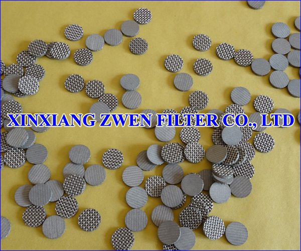 Sintered_Metal_Wire_Mesh_Filter_Disc.jpg