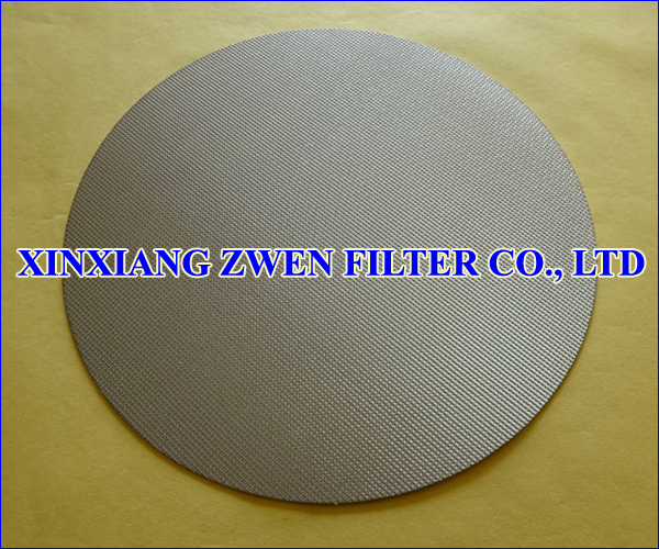 304_Sintered_Filter_Disc.jpg