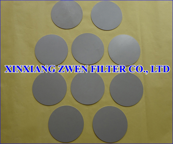 Titanium_Sintered_Filter_Disc.jpg