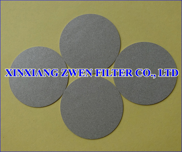Polymer_Extrusion_Device_Titanium_Filter_Disc.jpg