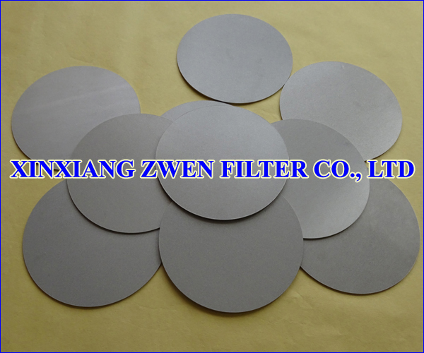 Sintered_Metal_Powder_Filter_Disk.jpg