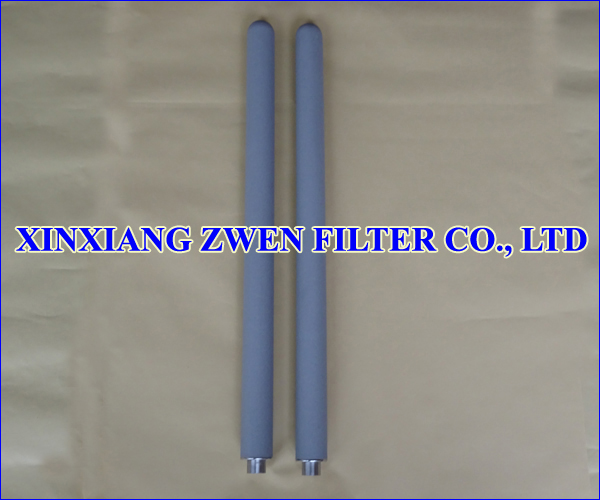 Metal_Sintered_Powder_Filter_Cartridge.jpg