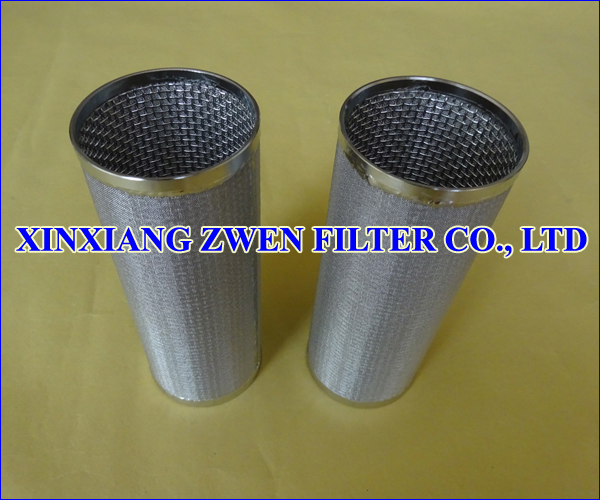 SS_Metallic_Filter_Cartridge.jpg