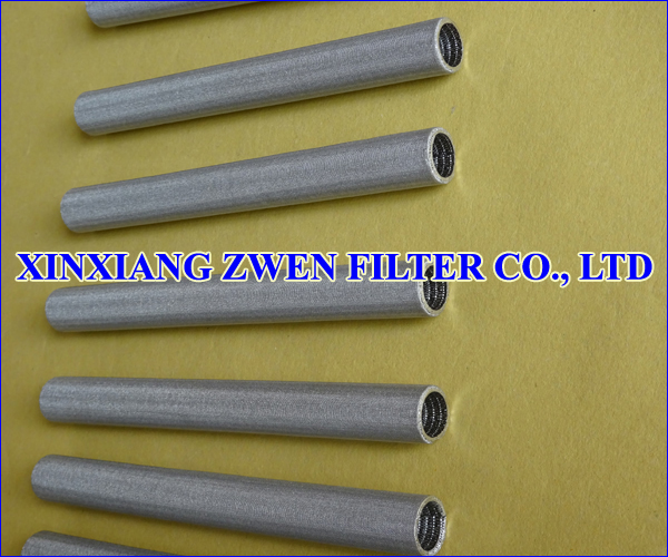 High_Temperature_Resistance_Sintered_Filter_Tube.jpg