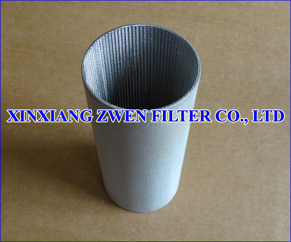 Washable_Sintered_Filter_Tube.jpg